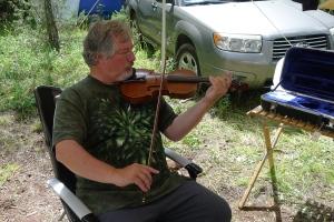 Joe_violin 2